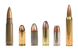 bullets 300x201 - Home