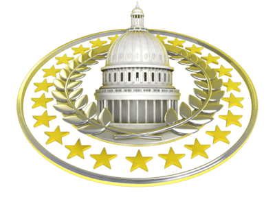 "capital building symbol 400 clr 9447 - Two Difficult Lessons Learned by a Firing Range When Selecting the Lowest Bid-Price Lead Reclamation Contractor Without Considering the ""Best-Value"" Evaluation Criteria."