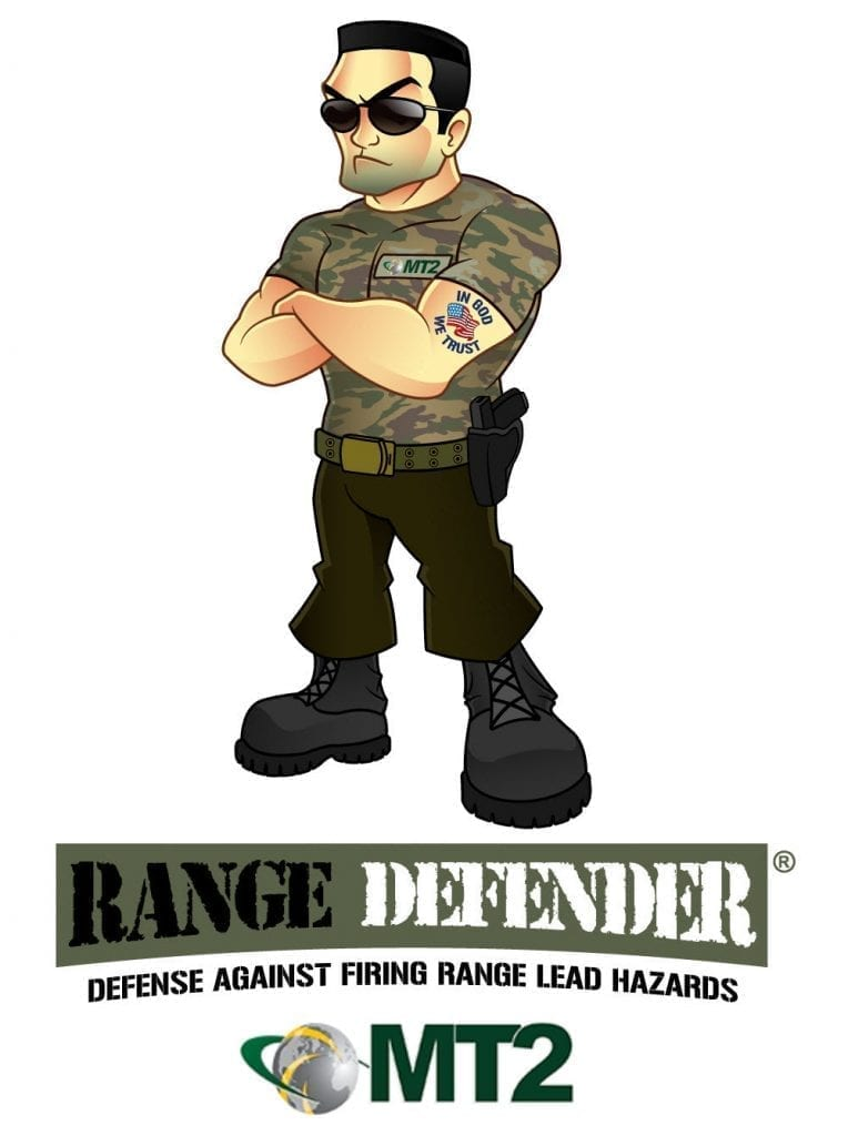 RangeDefender Fullbody MT2 764x1024 - Home