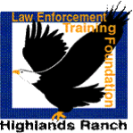 LETF highlandsranch
