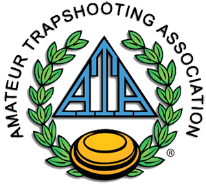 amateurtrapshooting