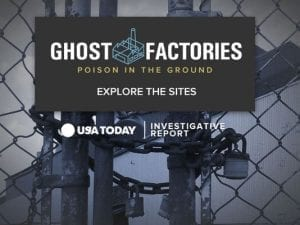 usatoday-ghost-factories