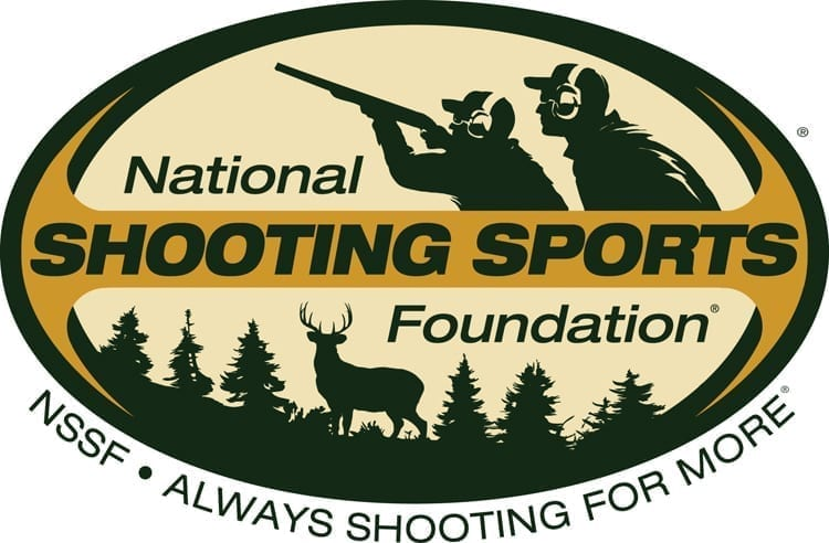 NSSF-Logo-small