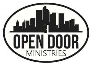 zdonation opendoorministries 300x213 - Giving Back