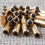 Tips to Prevent Lead Bullet Ricochet at Gun Ranges: Murphy's Law