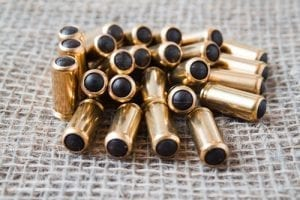 Understanding How Lead at Shooting Ranges May Potentially Harm More Than You Would think at a Firing Range