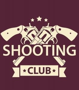 Gun Range-Shooting Club-purchased Shutterstock image-1