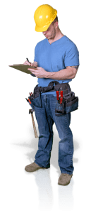 """Two Difficult Lessons Learned by a Firing Range When Selecting the Lowest Bid-Price Lead Reclamation Contractor Without Considering the """"Best-Value"""" Evaluation Criteria."""