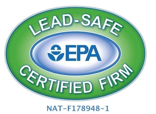 EPA Leadsafe Logo NAT F178948 1 002 - Home