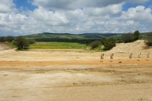 Firing Range Managers and Owners, Helpful Tips to Keep Your Shooting Range Safe.