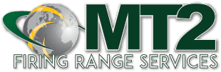 MT2.com | Firing Range Services | Gun Range Cleaning | Firing Range Cleaning Services | Shooting Range Cleaning Services | Shooting Range Lead Mining