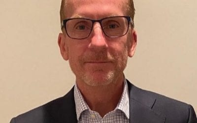 Interview from the Firing Range Virtual Summit:  Jeff Hewitt-SVP, Lockton Affinity Discuss Insurance Questions & Risk Mgmt. FFL's Need to Know and Have In Place During Challenging Times