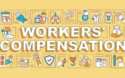Workers' Compensation Service for Shooting Ranges  | Facts and Considerations to Protect Your Firing Range Employees