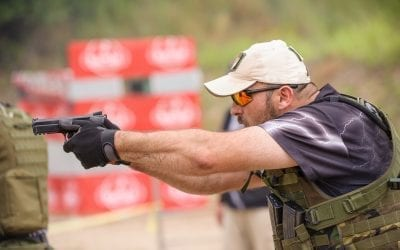 How Competitive Shooting Sports Became Popular